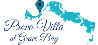 Vacation Rental at Providenciales Villa: Turks and Caicos Islands