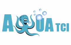 Aqua TCI