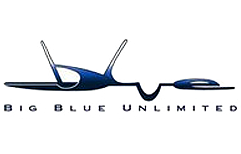 Blue the Surf Shop (Big Blue Unlimited)