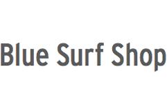 Blue Surf Shop