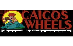 Caicos Wheels