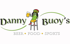 Danny Buoy's