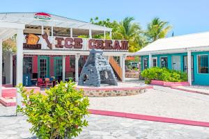 Grace Bay Plaza