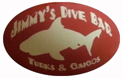 Jimmy's Dive Bar
