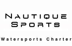Nautique Sports