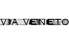 Via Veneto (Restaurant)