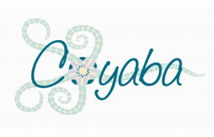 Coyaba Restaurant