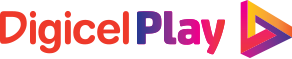 Cable TV Digital Play logo